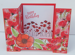 Poppy_bridge_card_2