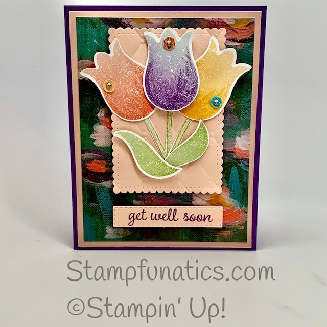 Tulip_card_with_please_as_punch_dsp