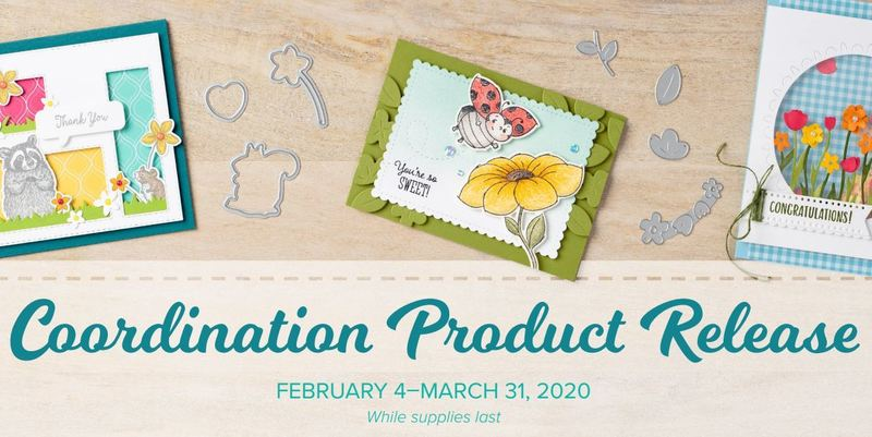 Product_coordination_2020