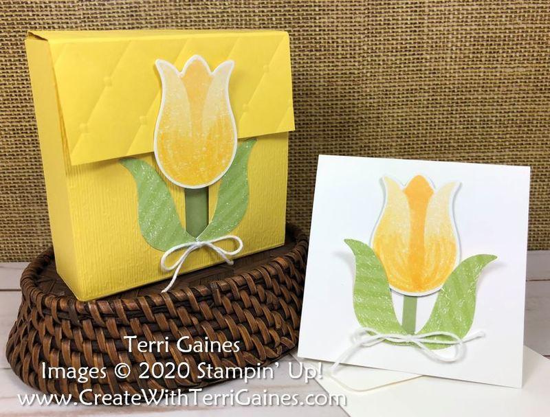 Box_with_sliding_closure_by_terri_gaines__tulip___1