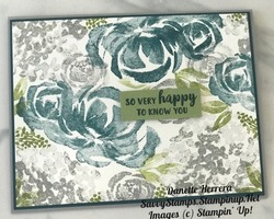 _simple_stamping_using_the_beautiful_friendship_stamp_set_