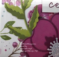 Celebrate painted poppies  8wm.jpg