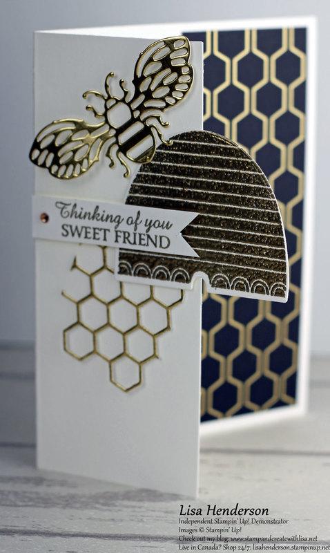 Sweet_friend_full