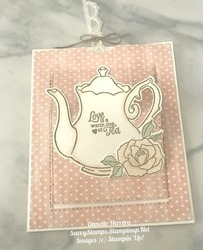 Slider_card_technique_with_the_tea_together_stamp_set___tea_time_dies_