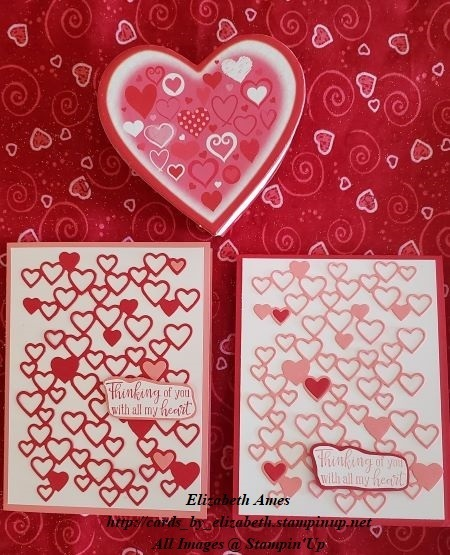 Valentine_x2_wm