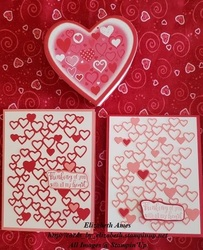 Valentine x2 wm
