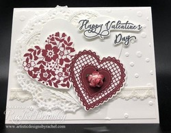 Happy_valentine_s_day3