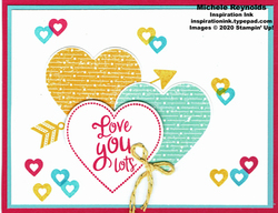 Heartfelt_multiple_color_hearts_watermark