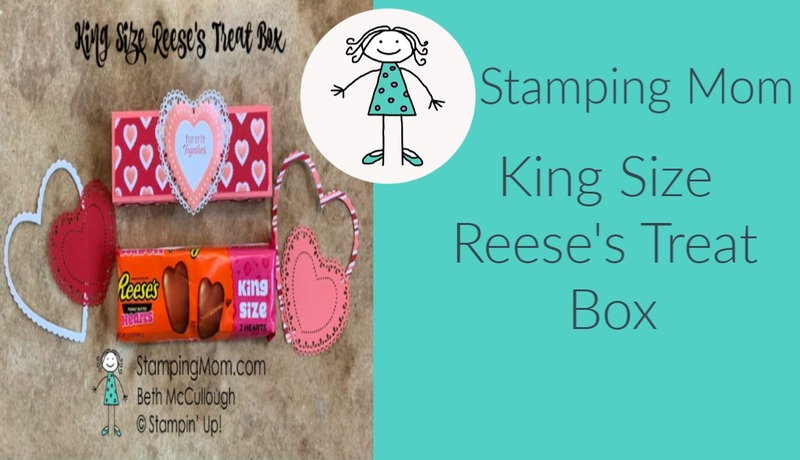 King size reese s treat box valentine thumbnail cover copy