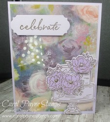 Stampin up perennial essence birthday carolpaynestamps1