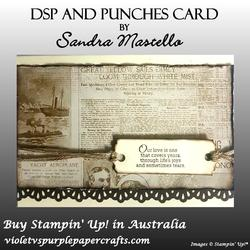 Dsp_and_punches_card