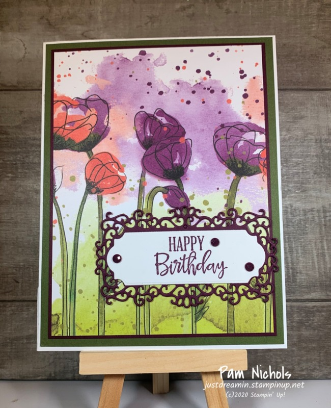 Peaceful_poppies_front