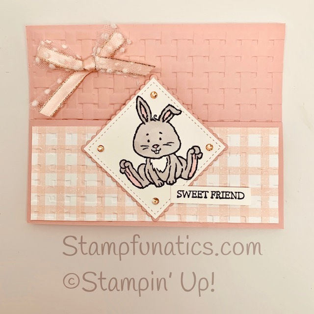 Welcome_easter_card