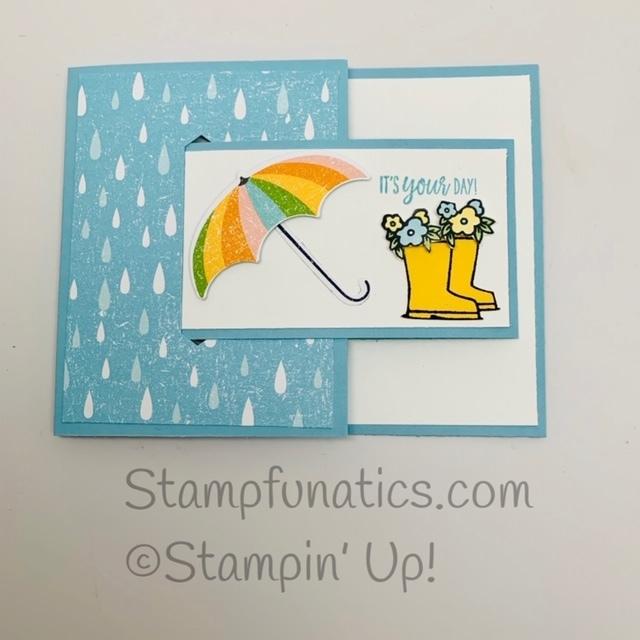 Umbrella_card