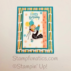 Birthday_bonanza_tucan_card