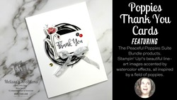 Poppies_thank_you_cards