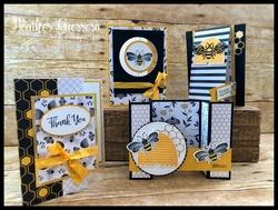 Honeybeeclass