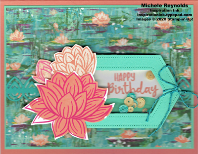 Lovely_lily_pad_shaker_lilies_watermark