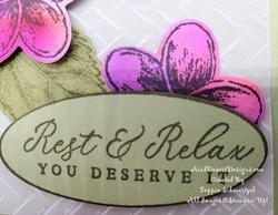 Rest   relax  9wm.jpg