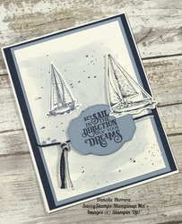 A_simple_pop_up_card_with_the_sailing_home_stamp_set_and_smooth_sailing_dies_