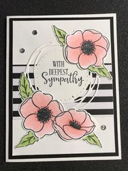 Peaceful_poppies_sympathy