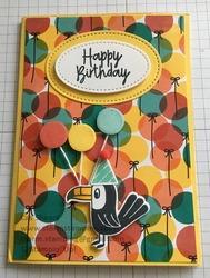 Toucan_card