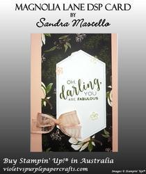 Magnolia lane dsp card 02