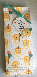 Birthday_bonanza_party_bag
