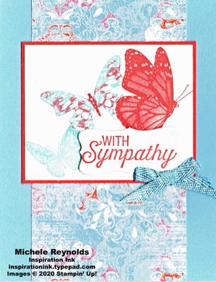 Butterfly_wishes_butterfly_trio_sympathy_watermark