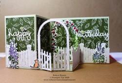 Grace_s_garden_z_fold_magnolia