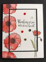 Peaceful_poppies_thinking_of_you