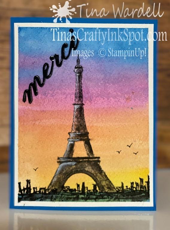 Parisian_beauty