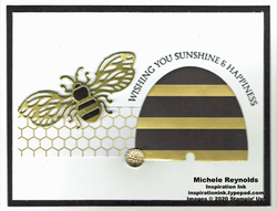 Honey_bee_big_gold_bee_watermark