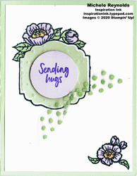 Tags_in_bloom_soft_posy_hugs_watermark