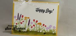 Happy_day_die_cut