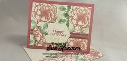 Pp_stamps_floral