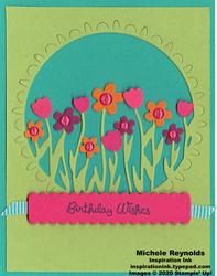Varied_vases_spring_garden_birthday_wishes_watermark