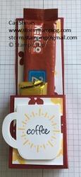 Rise_and_shine_teacher_s_gift