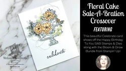 Floral_cake_sale_a_bration_crossover_with_mkre8tions