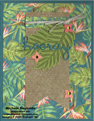 Tropical_chic_hooray_leaves_watermark