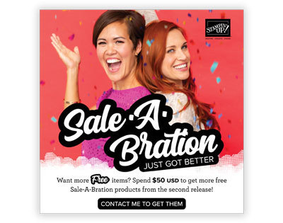 02 04 20 th shareable promotion us