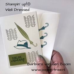 _welldressed__simplestamping__2_