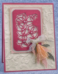 Card_for_sue