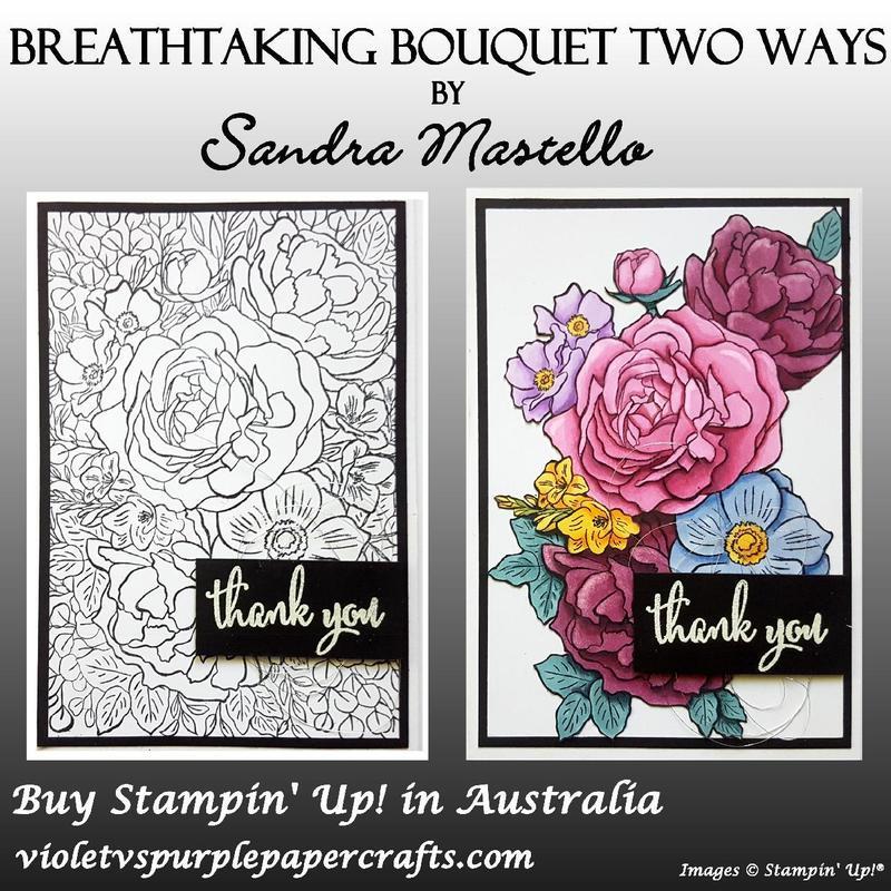 Breathtaking bouquet two ways 00