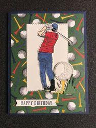 Clubhouse happy birthday