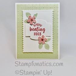 Healing_hugs