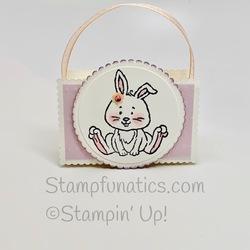 Bunny_box_2020