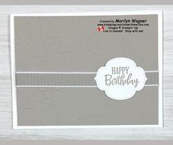 Happy_birthday_grey_mosaic_1