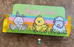 Reese_s_king_size_easter_box_1__1_