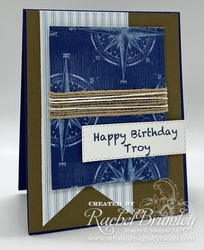 Hb_troy1